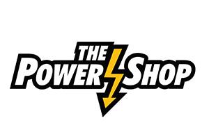 logo_0000_logothepowershop