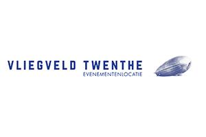 logo_0000_logovliegveldtwenthe