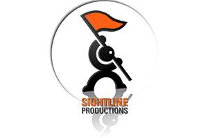 logo_0001_logoSightline