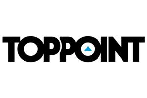 logo_0002_logoToppoint