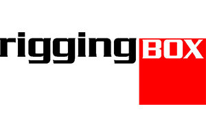logo_0002_logoriggingbox