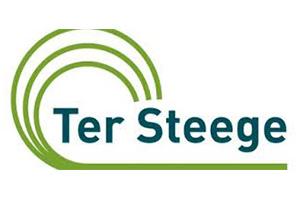 logo_0003_logoTerSteege