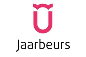 logo_0004_logoJaarbeursUtrecht