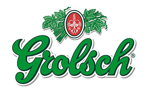 logo_0005_logoGrolsch