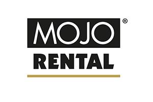 logo_0005_logoMojoRental