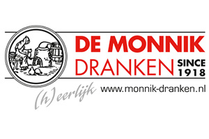 logo_0006_logoDeMonnikDranken