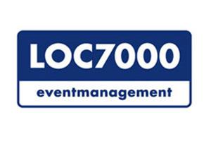 logo_0006_logoloc