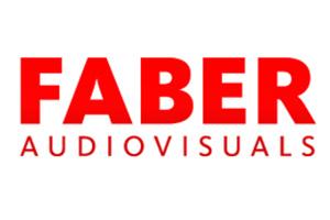 logo_0007_logoFaber