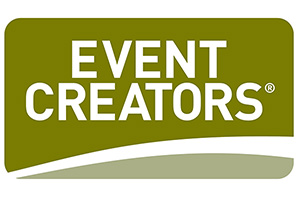 logo_0008_EventCreators