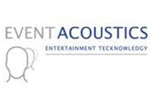 logo_0008_logoEventAcoustics