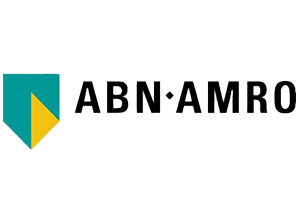 logo_0009_abnamro