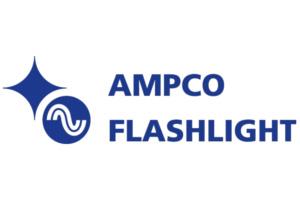 logo_0009_logoampco