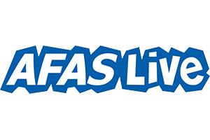 logo_0010_logoAfasLive