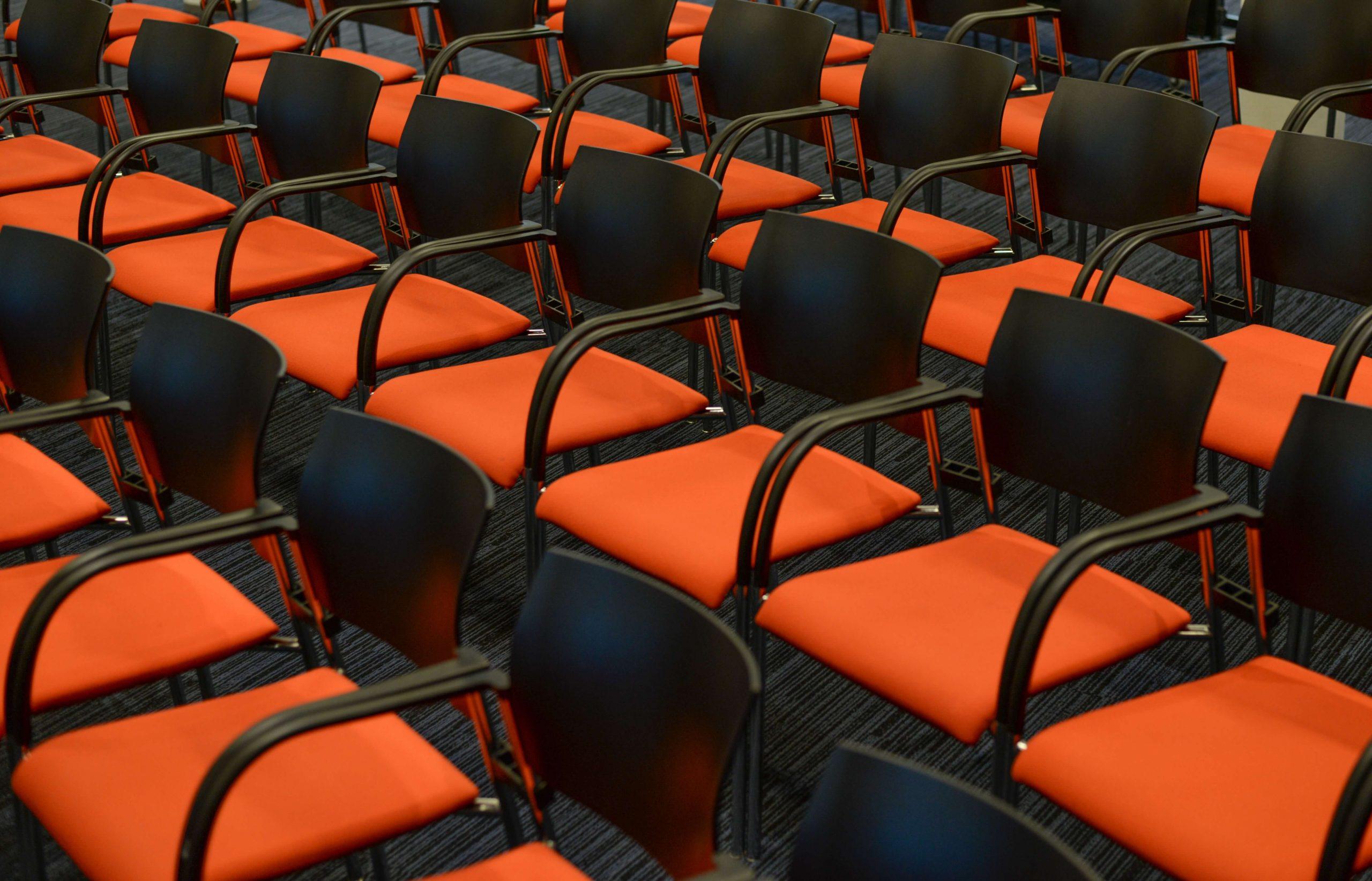 Evenementenbureau EventBase helpt jou in Amsterdam bij het organiseren van jouw evenement