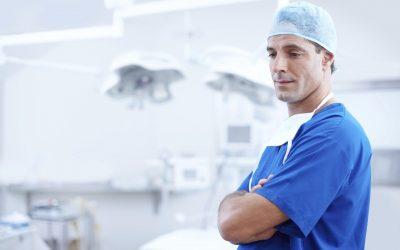 Een medisch congres organiseren: waar moet je op letten?